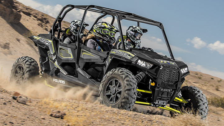 rzr4acce